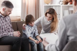 family therapy for addicts