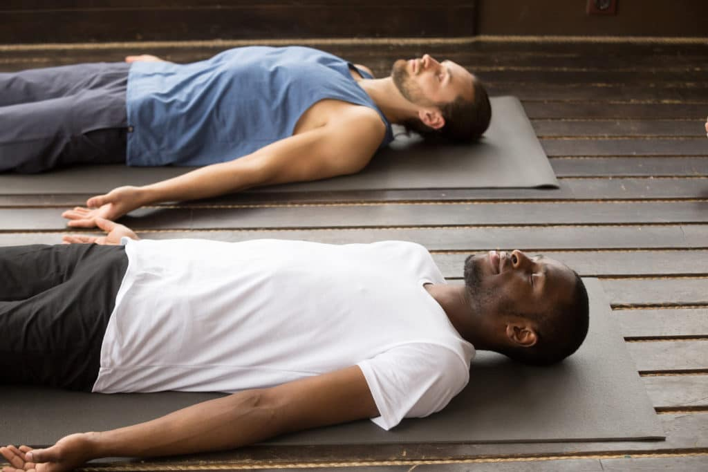 breathwork therapy for addiction
